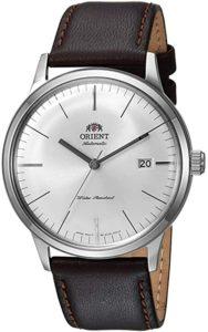 Orient Watch: FAC0000EW0